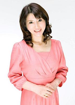 shizuki-kaho_profile.jpg