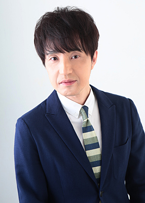 tsuruku_profile2.jpg